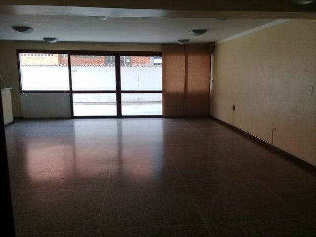 Apartamento Distrito Metropolitano>Caracas>Colinas de Bello Monte - Venta:110.000 Precio Referencial - codigo: 19-8503