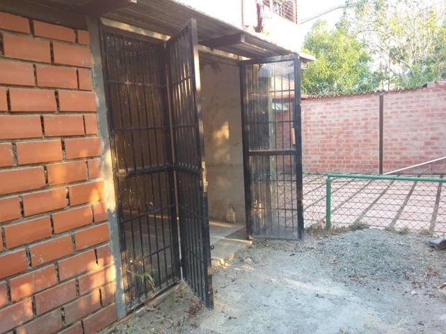Apartamento Miranda>Guarenas>Ciudad Casarapa - Venta:9.000 Precio Referencial - codigo: 19-8454