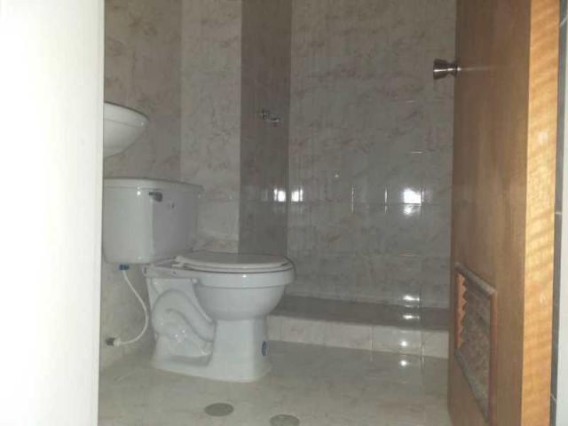 Apartamento Distrito Metropolitano>Caracas>El Encantado - Venta:19.500 Precio Referencial - codigo: 19-8530