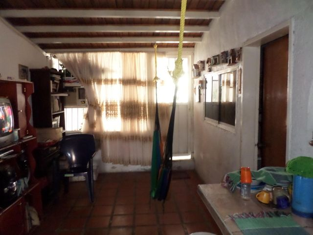 Casa Lara>Barquisimeto>Parroquia Santa Rosa - Venta:17.000 Precio Referencial - codigo: 19-8554