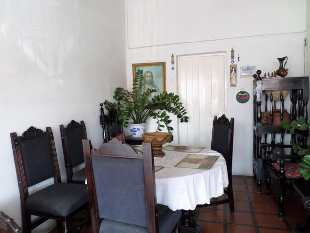 Casa Lara>Barquisimeto>Parroquia Santa Rosa - Venta:20.300 Precio Referencial - codigo: 19-8554
