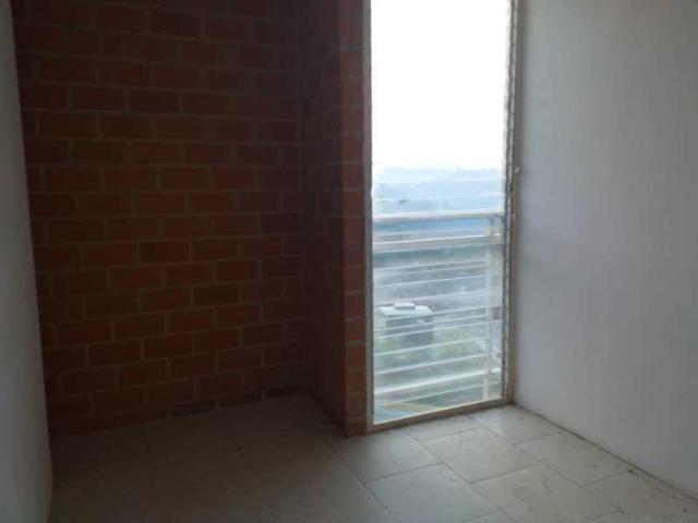 Apartamento Distrito Metropolitano>Caracas>El Encantado - Venta:19.500 Precio Referencial - codigo: 19-8592