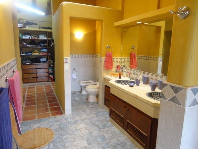 Casa Distrito Metropolitano>Caracas>La Union - Venta:420.000 Precio Referencial - codigo: 19-8598
