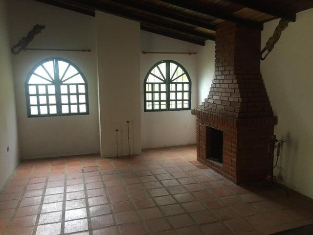 Casa Merida>Merida>Jaji - Venta:12.000 Precio Referencial - codigo: 19-8619