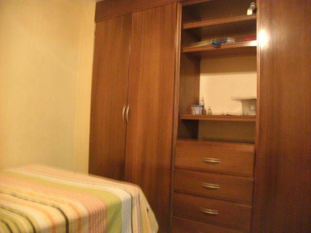Casa Lara>Barquisimeto>Parroquia Concepcion - Venta:26.000 Precio Referencial - codigo: 19-8694