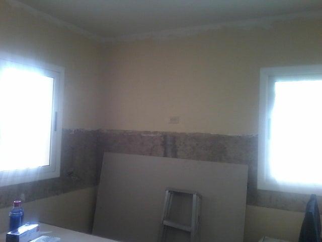 Casa Lara>Barquisimeto>El Manzano - Venta:54.500 Precio Referencial - codigo: 19-8641