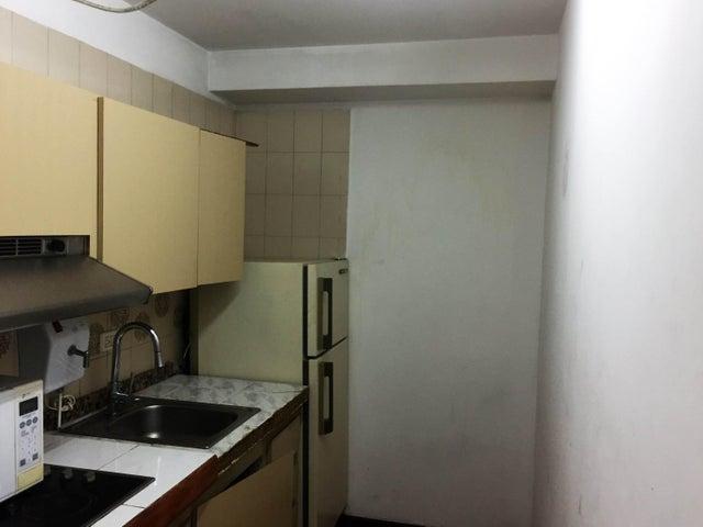 Oficina Distrito Metropolitano>Caracas>Chacao - Venta:65.000 Precio Referencial - codigo: 19-8689