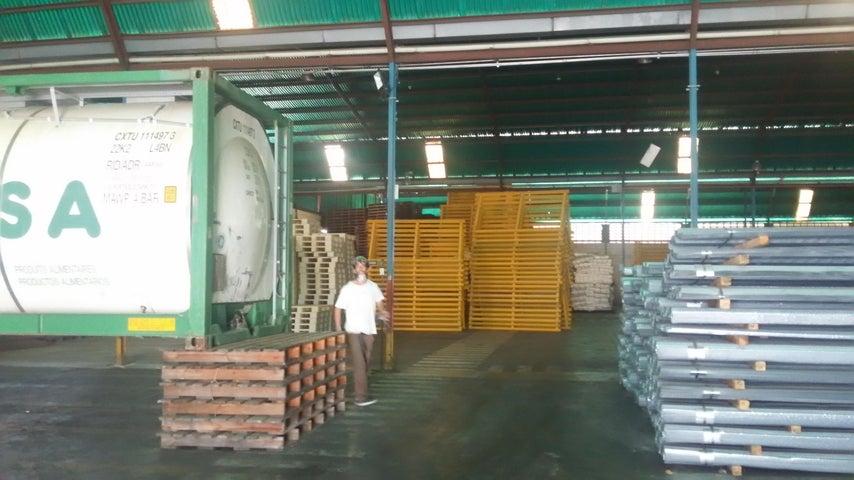 Local Comercial Lara>Barquisimeto>Parroquia Juan de Villegas - Venta:3.900.000 Precio Referencial - codigo: 19-8673