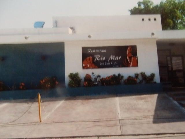 Local Comercial Lara>Barquisimeto>Del Este - Venta:150.000 Precio Referencial - codigo: 19-8674