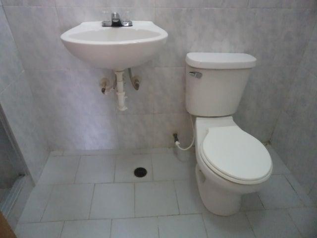 Apartamento Lara>Cabudare>Las Guacamayas - Alquiler:150 Precio Referencial - codigo: 19-8702