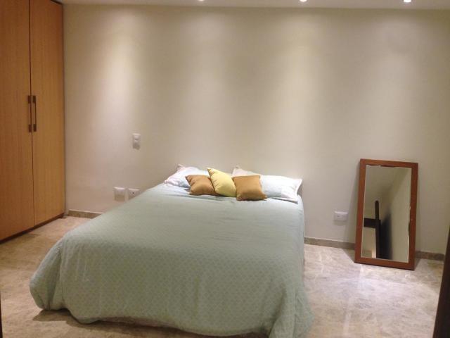 Apartamento Zulia>Maracaibo>La Lago - Venta:115.000 Precio Referencial - codigo: 19-8706