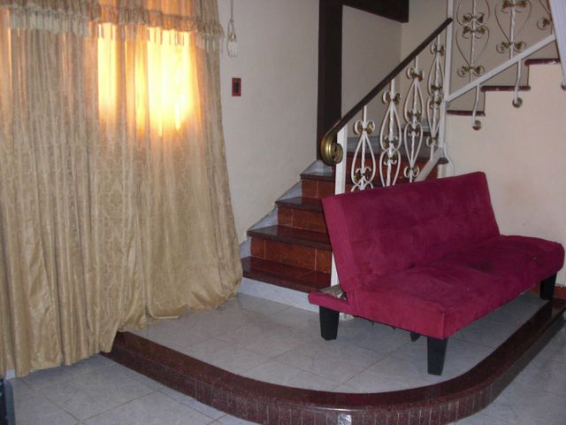 Casa Falcon>Coro>Centro - Venta:45.000 Precio Referencial - codigo: 19-8712