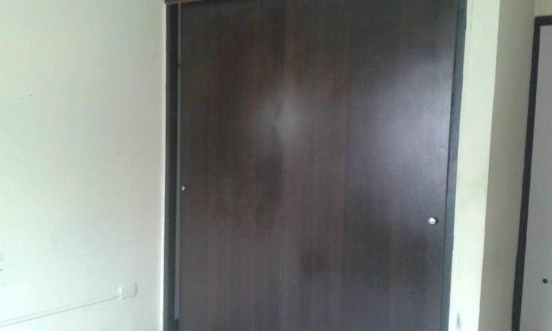 Apartamento Lara>Cabudare>La Mora - Venta:11.500 Precio Referencial - codigo: 19-8757