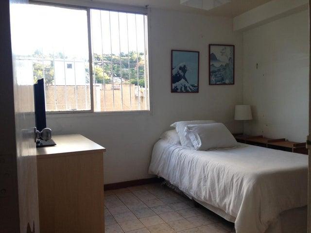 Apartamento Distrito Metropolitano>Caracas>Santa Paula - Venta:85.000 Precio Referencial - codigo: 19-8772