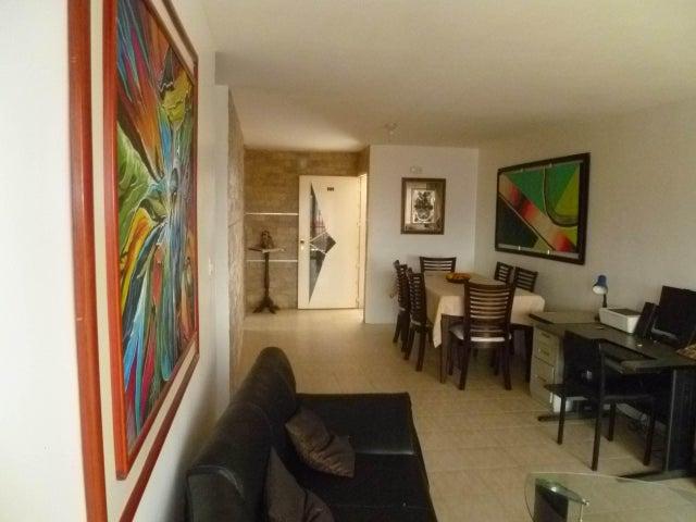 Apartamento Carabobo>Valencia>Piedra Pintada - Venta:25.000 Precio Referencial - codigo: 19-8790