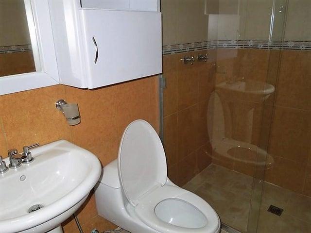 Casa Anzoategui>El Tigre>Pueblo Nuevo Sur - Alquiler:400 Precio Referencial - codigo: 19-8794
