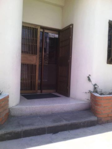 Local Comercial Lara>Barquisimeto>Parroquia Catedral - Alquiler:500 Precio Referencial - codigo: 19-8862