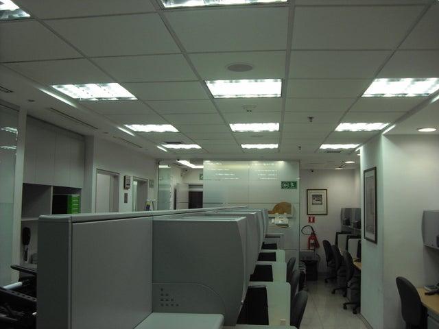 Oficina Distrito Metropolitano>Caracas>La Candelaria - Venta:100.000 Precio Referencial - codigo: 19-8807
