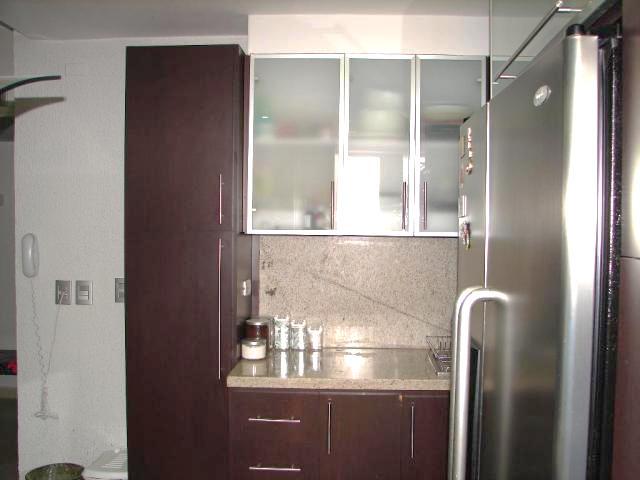 Apartamento Aragua>Maracay>Base Aragua - Venta:85.000 Precio Referencial - codigo: 19-8805