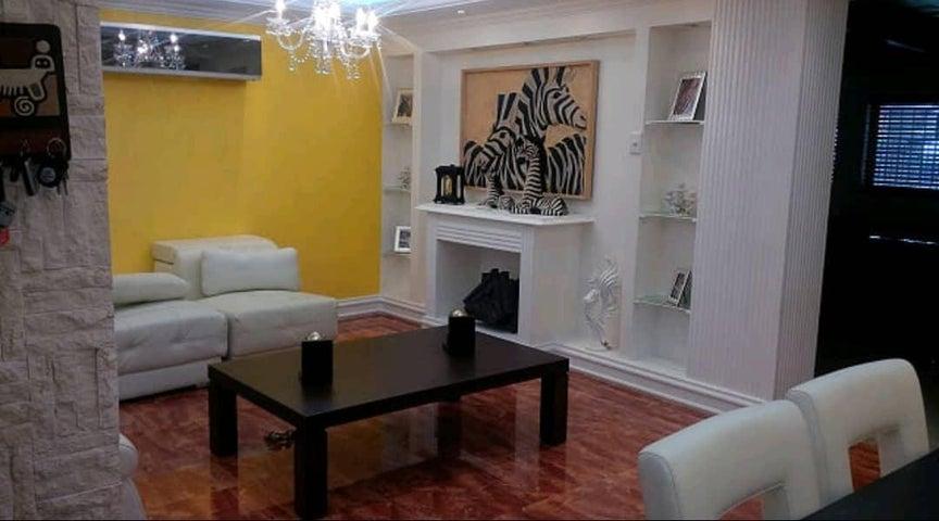 Apartamento Distrito Metropolitano>Caracas>Colinas de Bello Monte - Venta:150.000 Precio Referencial - codigo: 19-8829