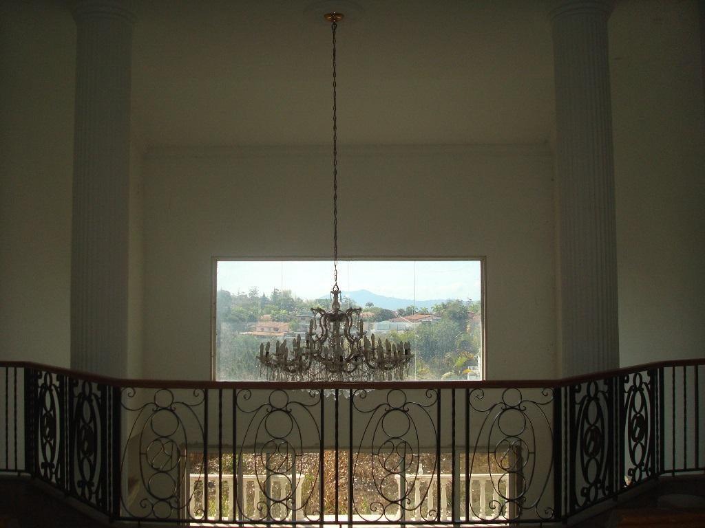 Casa Distrito Metropolitano>Caracas>La Lagunita Country Club - Venta:1.100.000 Precio Referencial - codigo: 19-8842