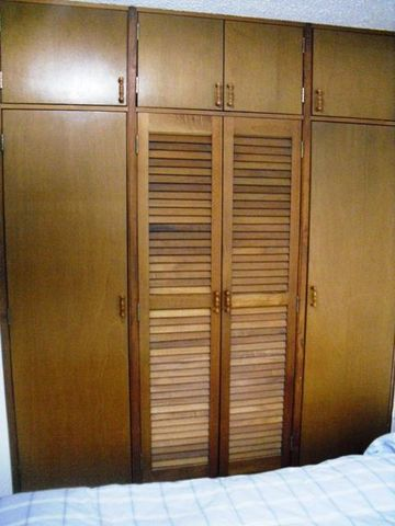 Apartamento Miranda>Guarenas>Terrazas del Este - Venta:11.500 Precio Referencial - codigo: 19-8850