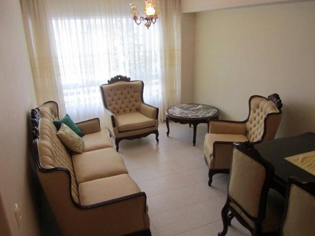 Apartamento Miranda>San Antonio de los Altos>Las Minas - Venta:53.000 Precio Referencial - codigo: 19-9008