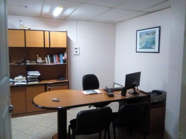 Local Comercial Lara>Barquisimeto>Centro - Venta:13.000 Precio Referencial - codigo: 19-8895