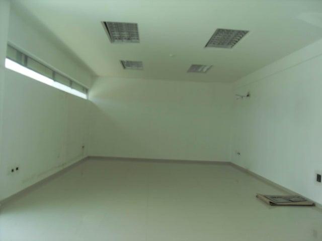 Galpon - Deposito Carabobo>Municipio San Diego>Monteserino - Venta:300.000 Precio Referencial - codigo: 19-8897