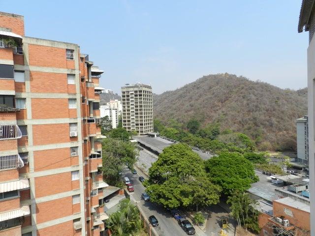 Apartamento Distrito Metropolitano>Caracas>San Luis - Venta:59.900 Precio Referencial - codigo: 19-8905