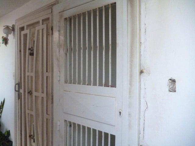 Apartamento Falcon>Punto Fijo>Las Virtudes - Venta:6.700 Precio Referencial - codigo: 19-10170
