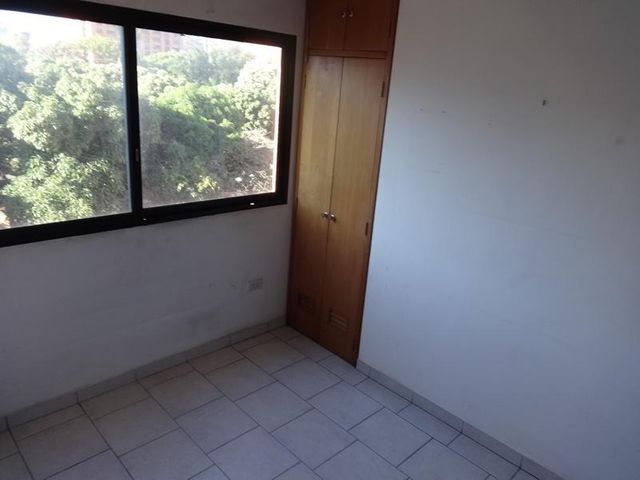 Apartamento Distrito Metropolitano>Caracas>Valle Abajo - Venta:40.000 Precio Referencial - codigo: 19-8954