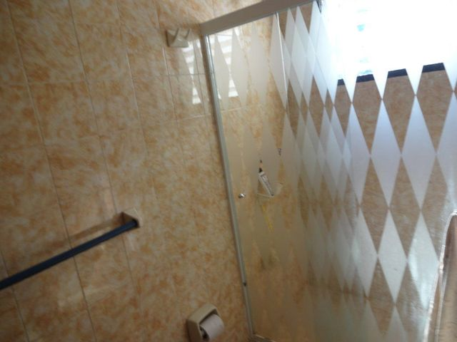 Apartamento Distrito Metropolitano>Caracas>Lomas del Avila - Venta:35.000 Precio Referencial - codigo: 19-8944