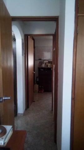Apartamento Miranda>Guarenas>Terrazas del Este - Venta:12.000 Precio Referencial - codigo: 19-8850