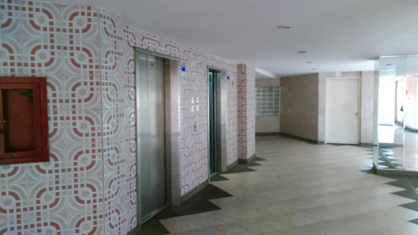 Apartamento Distrito Metropolitano>Caracas>La Paz - Venta:38.000 Precio Referencial - codigo: 19-8933