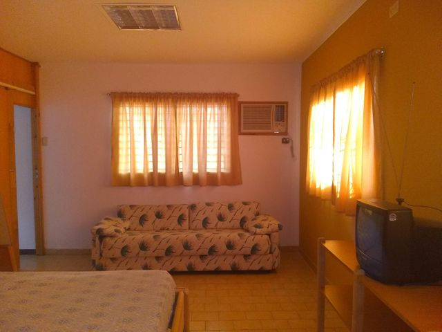 Casa Lara>Barquisimeto>Parroquia El Cuji - Venta:37.000 Precio Referencial - codigo: 19-8936