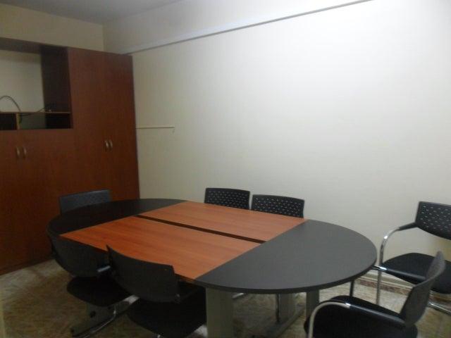 Local Comercial Distrito Metropolitano>Caracas>Centro - Venta:60.000 Precio Referencial - codigo: 19-9383
