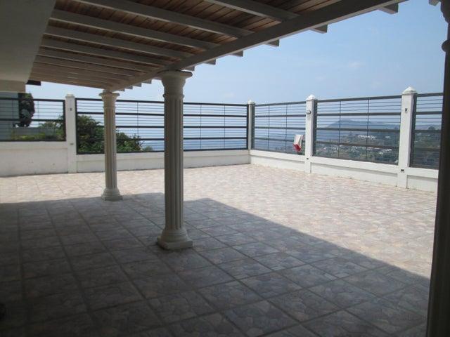 Apartamento Miranda>Carrizal>Municipio Carrizal - Venta:49.000 Precio Referencial - codigo: 19-8977
