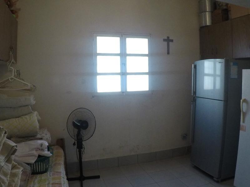 Casa Distrito Metropolitano>Caracas>Los Palos Grandes - Venta:350.000 Precio Referencial - codigo: 19-8948
