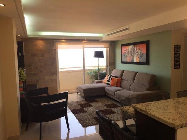 Apartamento Zulia>Maracaibo>Avenida Milagro Norte - Venta:47.000 Precio Referencial - codigo: 19-8950