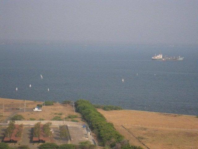 Apartamento Zulia>Maracaibo>El Milagro - Alquiler:230 Precio Referencial - codigo: 19-9056