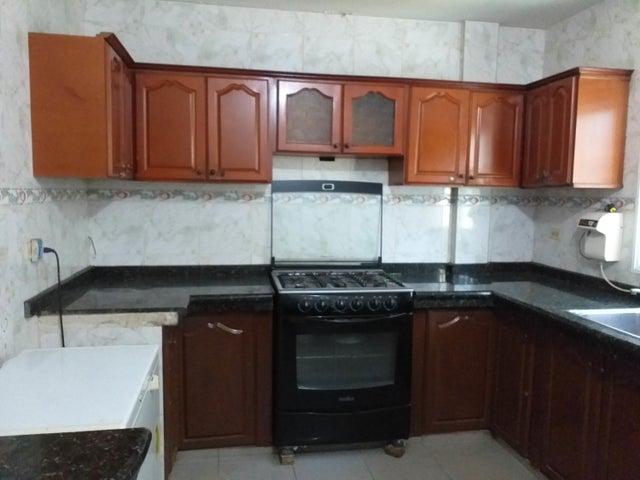 Casa Falcon>Coro>Parcelamiento Santa Ana - Venta:70.000 Precio Referencial - codigo: 19-8964