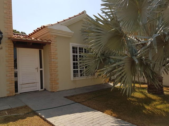 Casa Falcon>Coro>Parcelamiento Santa Ana - Venta:150.000 Precio Referencial - codigo: 19-8967