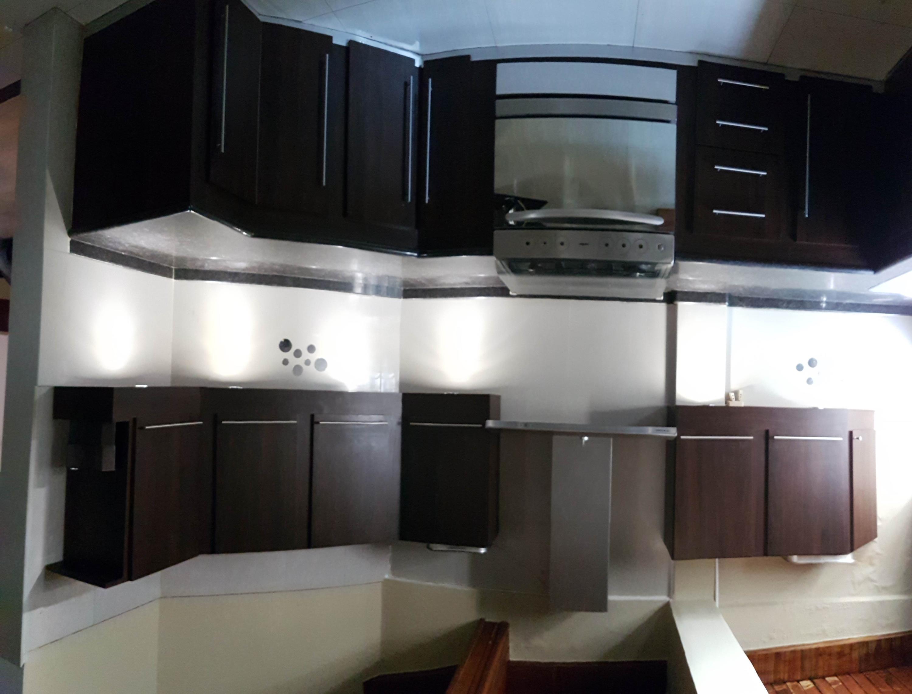 Casa Falcon>Coro>Parcelamiento Santa Ana - Venta:180.000 Precio Referencial - codigo: 19-8967