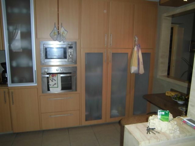 Apartamento Distrito Metropolitano>Caracas>La Urbina - Venta:150.000 Precio Referencial - codigo: 19-8978