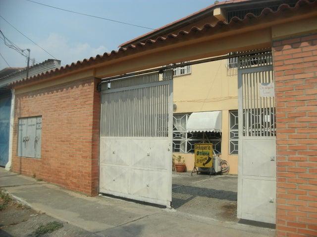 Local Comercial Lara>Cabudare>Parroquia Cabudare - Alquiler:60 Precio Referencial - codigo: 19-9233