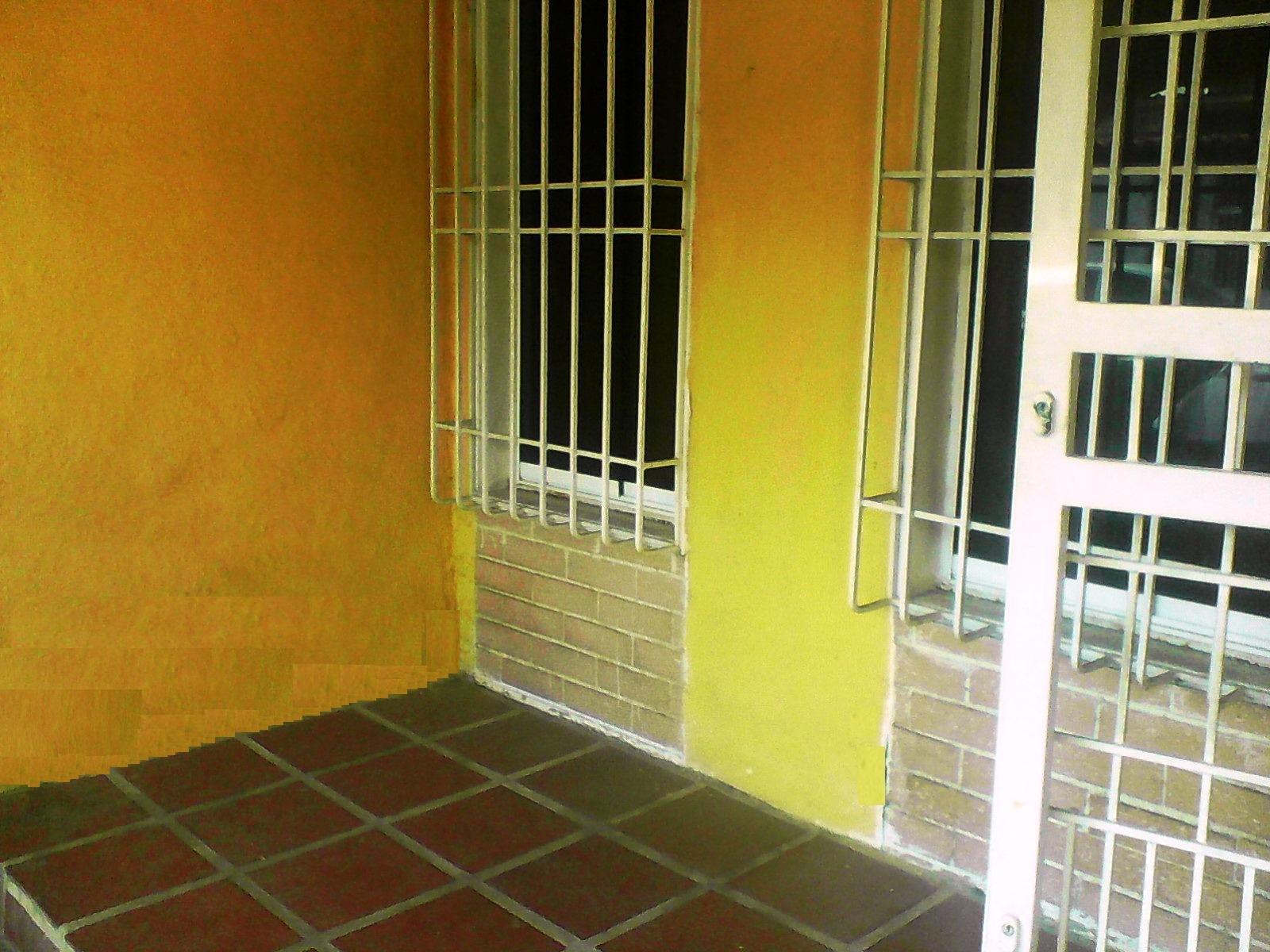 Casa Lara>Cabudare>El Amanecer - Venta:11.000 Precio Referencial - codigo: 19-9007