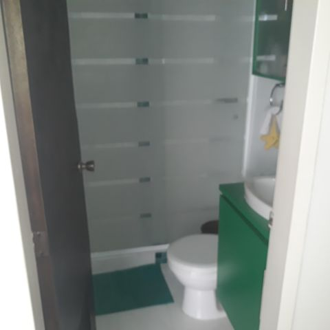 Apartamento Aragua>Municipio Linares Alcantara>Conjunto Residencial Parque Coropo - Venta:13.900 Precio Referencial - codigo: 19-9034