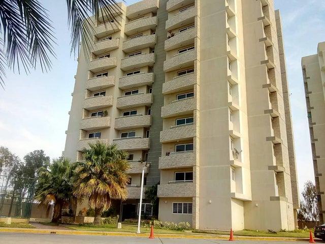Apartamento Zulia>Maracaibo>El Milagro Norte - Venta:36.000 Precio Referencial - codigo: 19-9040