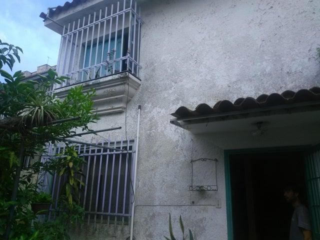 Casa Distrito Metropolitano>Caracas>Palo Verde - Venta:50.000 Precio Referencial - codigo: 19-9046